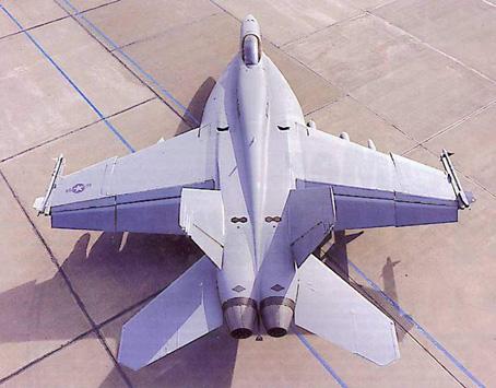sh-3.jpg